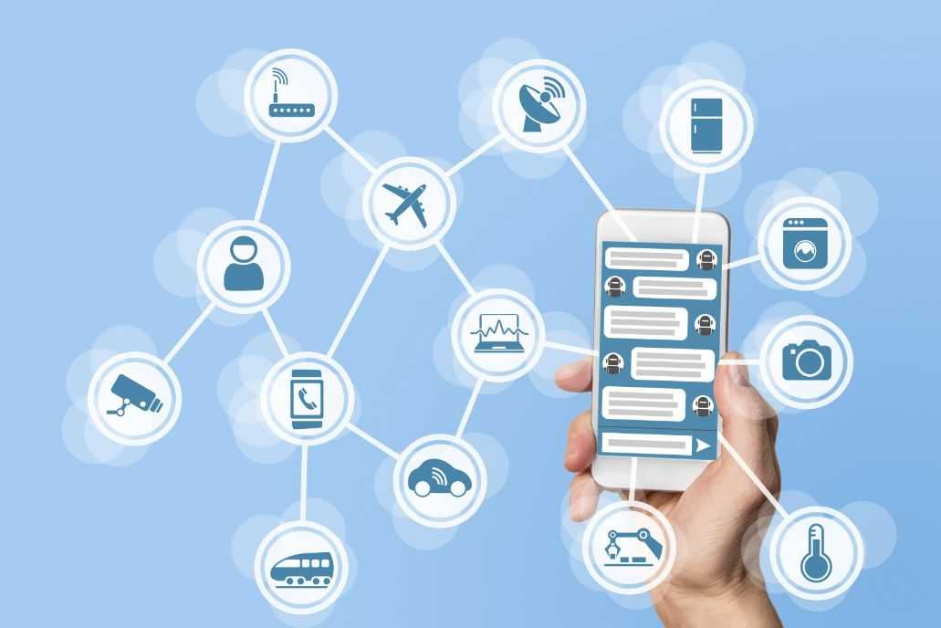 Значение искусственного интеллекта в бизнесе