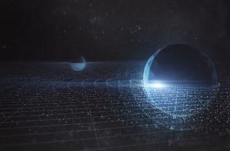Квантовая физика для начинающих