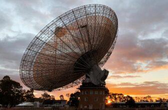 Поиски внеземной жизни и разума во Вселенной: парадокс Ферми и гипотеза зоопарка