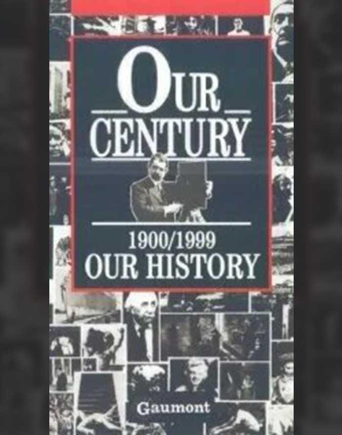 Наш век 1982: какие документальные фильмы посмотреть