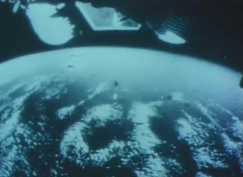 ТОП 10 документальных фильмов, которые должен посмотреть каждый
