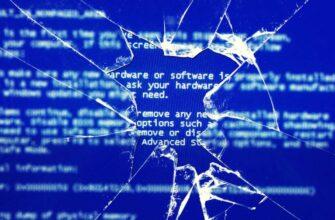 Не запускается Windows 10: причины и решения