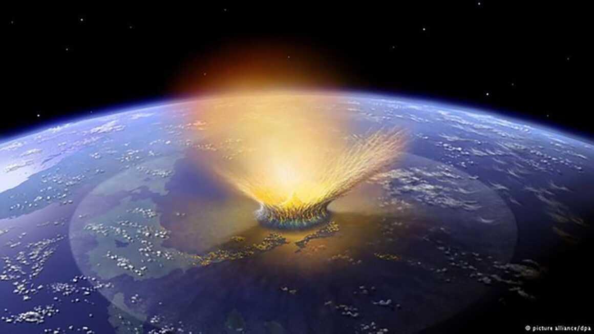 Причины гибели человечества: как и когда погибнет Земля