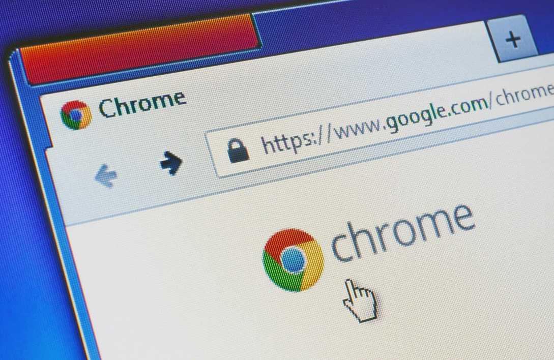 Полезные расширения для Гугл Хрома