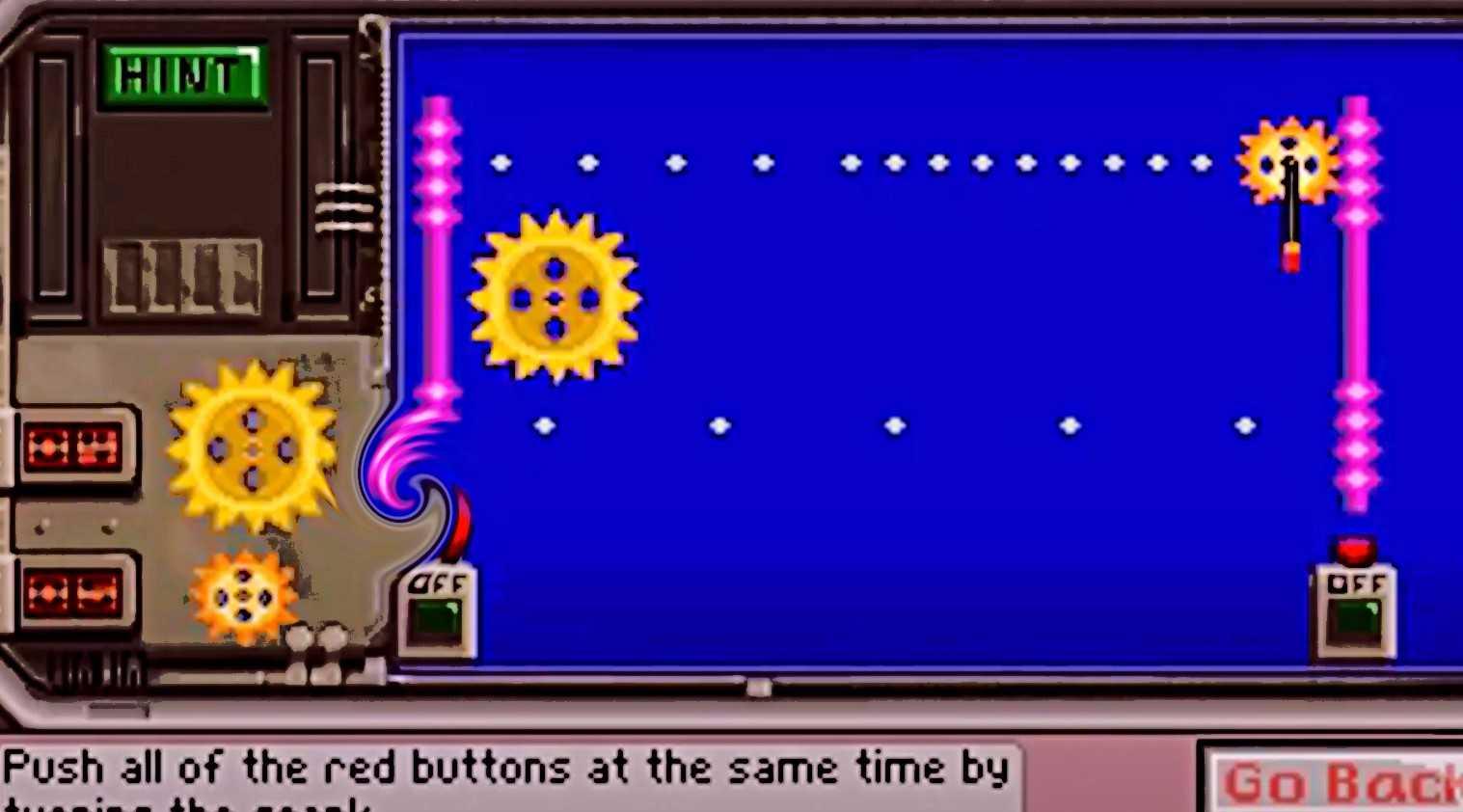 Лучшие компьютерные игры на развитие внимания, памяти и мышления