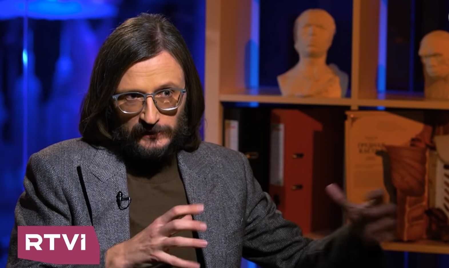 Станислав Дробышевский: книги